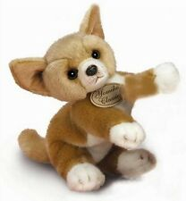 """Russ Berrie Yomiko Plush Chihuahua 12"""" ~NEW~"""
