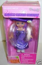 #7594 NRFB Lovely Patsy Ballgown Princess (Kelly Size Doll)