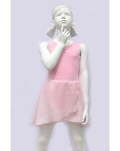 Ellis Bella Ballet pull on skirt for girls