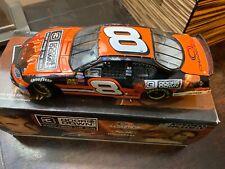 Tony Stewart 1:24 Die-Cast NASCAR #8 3 Doors Down 2003 Monte Carlo