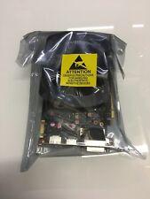 HP Graphics Card - NVIDIA Gtx960 2GB (806965-001)