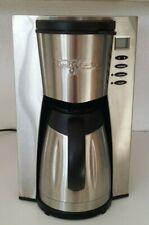 Starbucks Barista Aroma Grande 12-Cup Coffee Maker + Thermal Carafe