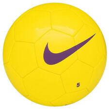 Nike National Team Footballs