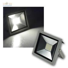 Ct22365 LED Fluter slimeline Ctf-slt 30 30w 210lm 4000k NW