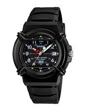 Reloj para hombre Casio heavy Duty Hda-600b-1bvef