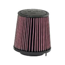 Luftfilter Filter NEU K&N Filters (E-1987)