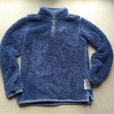 Fat Face Fleece Jumpers & Cardigans (2-16 Years) for Girls