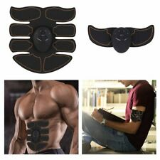 Fitness Training Gear Messager Home Gym Abdominal Muscle Stimulator Hip Trainer