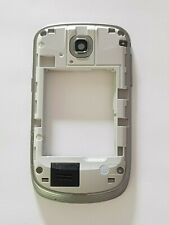 Bezel frame back cover samsung galaxy mini gt-s5570 original