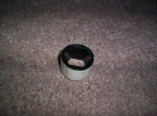 Vintage Snowmobile Arctic Cat Lynx Pantera Rear Shaft Hex Spacer NEW 0104-785