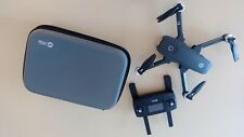 HS720 GPS Drohne mit 4K Kamera HD RC Bürstenlos Quadrocopter