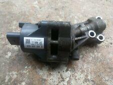 Audi Q7 3.0 tdi CRC   Cayenne Transmission GEARBOX NAC Oil Pump 11 12 13 14 15