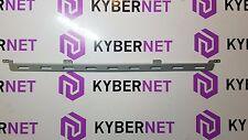 "Samsung R780 R730 Upper Top 17.3"" LCD Metal Screen Upper Bracket BA81-09433A -19"