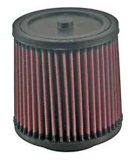 KN AIR FILTER REPLACEMENT FOR HONDA TRX680 RINCON; 06-09