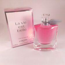 LA VIE EST BELLE by Lancome 3.4 oz Eau De Parfum Women (AUTHENTIC, NEW & SEALED)