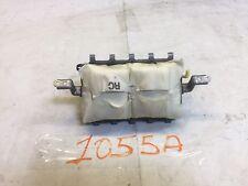 06-11 LEXUS GS300 3.0L DASH DASHBOARD RIGHT AIRBAG AIR BAG Y 1055A