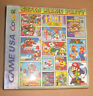 Game Usa Color Super Mario Party 12 in 1 UC-12B01 gameboy game boy SPESE GRATIS