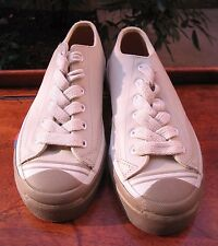 Pro-Keds 'Court King' Leather Sneakers Sz 7.5 (W) 6.0 (M)