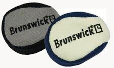Brunswick Bowling Microfiber Puff Ball