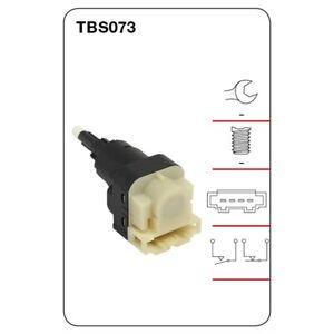 Tridon Brake Light switch TBS073 fits Audi RS4 4.2 Quattro (B7) 309kw