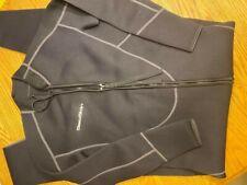 Men's Wet Suit Size Small New Seaskin G