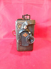 Agfa Movex 16-12 B Camera 1928 Year