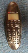 Polycom Kirk 4020 7420 SpectraLink Wireless Handset nur 02443200 schwarz