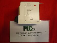 BMXCPS2010 Used Tested Schneider Electric Modicon BMX-CPS-2010 M340