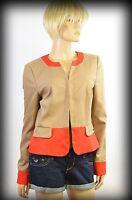 COMMA  Blazer Gr. 38 UVP 129,95€ , Business Look,  Damen Bekleidung NEU
