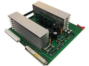 LTK500 - CMP Board Water Motor Drive Module For Heidelberg Offset 91-144-8062