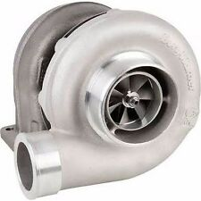 Borg Warner AirWerks S366 Turbocharger 66mm T4 .88A/R Open flow