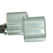 Oxygen Sensor ES10941 Delphi
