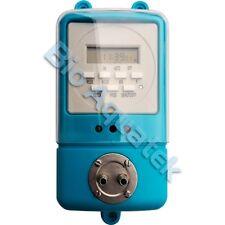 Ampilo AQUA ACQUARIO ozoniser-LCD TIMER Control - 0 - 200 mg 200 mg-Generatore di ozono
