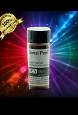 PCA Peel * SENSI PEEL ** 05-2020 ** .25 Oz Trial ** SUPER FRESH ** MAY 2020 **