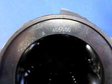 THOMPSON BALL BUSHING 406080 NIB