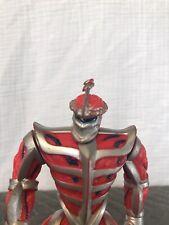 "1994 Bandai Mighty Morphin Lord Zedd Power Rangers Action Figure 5.5"" !!!"