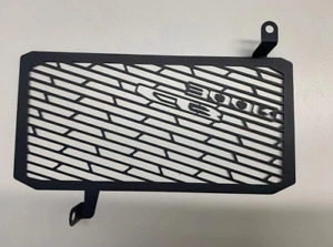 Radiator Grill Guard Radiating Cover For Honda CB300R 2018-2020 2019 Motorcycle
