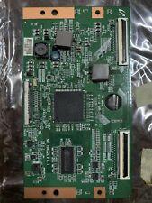 Genuine NEW NP_HAC2LV1.1 Sony KDL-40V5500 K KDL-40V530A LTY400HA12 #XY-E8