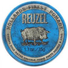 Reuzel Blue Pomade 1.3 oz