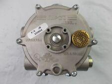 Forklift Impco Propane Converter Vacuum Lockoff Pn Jb 2