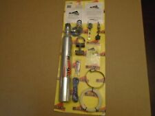 Nitrous Works 15100 Nitrous Oxide N2o Mr Master Spray Bottle Kit