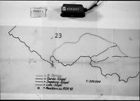 14. Armee - Kriegstagebuch Italien von Juli 1944 - September 1944