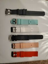 Fossil Smartwatch Watchbands (Pack Of 6)