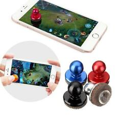 Gaming Joystick Joypad 2PC For iPhone/ Android /Touch Tablets AND SMART Phone