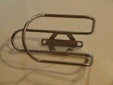 Blackburn Stainless Steel waterbottle cage