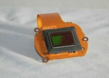 Panasonic Lumix FZ1000 sensor CCD for full spectrum conversion or replacement