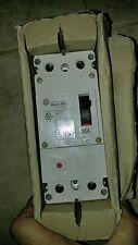 NEW GE FBV26TE035R2 2 POLE 35A 600V RECORD PLUS CIRCUIT BREAKER