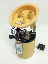BMW E81/87/90/91 1 & 3 Series Fuel Pump Diesel 6763836