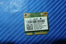 "Dell Inspiron 3138 11.6"" Genuine Laptop WiFi Wireless Card Qcwb335 C3Y4J Er*"