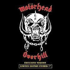 Hard Rock Vinyl-Schallplatten